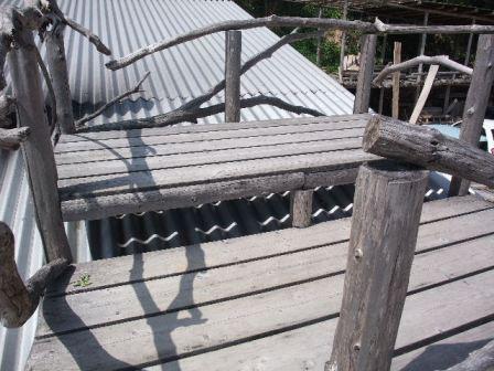 2012_042212-4-22またいちの塩0007.JPG