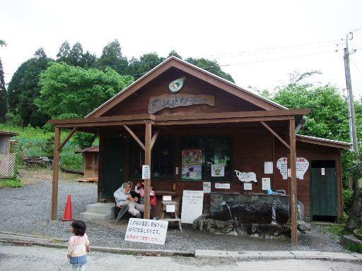 2012_05032012-5-3浮羽0013.JPG