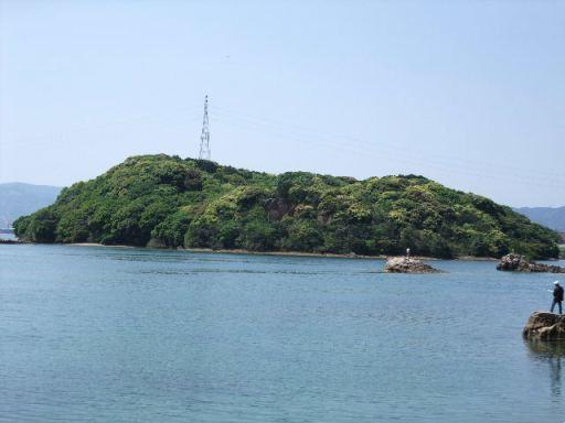2012_05052012-5-5福島の釣りと0001.JPG