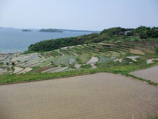 2012_05052012-5-5福島の釣りと0008.JPG