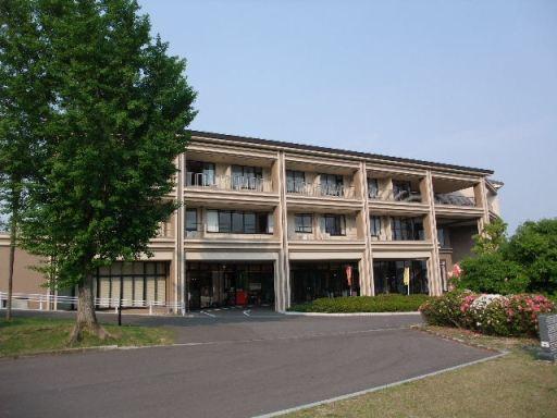 2012_05052012-5-5福島の釣りと0012.JPG