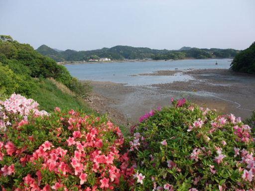 2012_05052012-5-5福島の釣りと0013.JPG