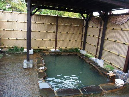 2012_05052012-5-5福島の釣りと0016.JPG