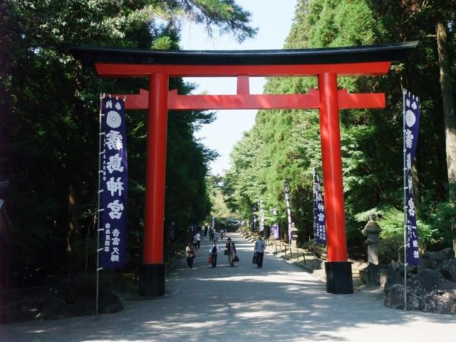 霧島神宮 (2).jpg