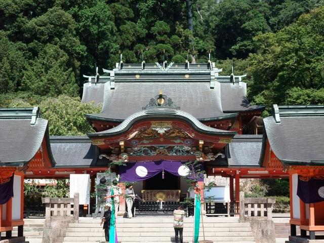 霧島神宮 (3).jpg